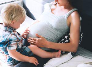 Làm gì để nhanh chuyển dạ? Bí kíp giúp mẹ kích thích chuyển dạ tự nhiên