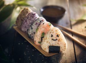 Mách mẹ Tip nhỏ về cách nấu ăn cho bé ăn dặm kiểu Nhật