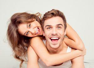Người chồng cần chuẩn bị gì trước khi hai vợ chồng thụ thai?