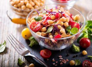 15 thực phẩm vàng giúp vợ chồng nhanh thụ thai hơn