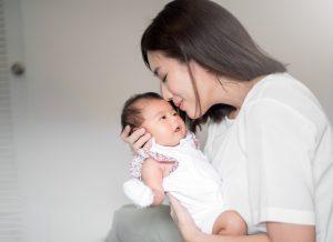 Những việc cần làm sau sinh – Mẹ lưu ý