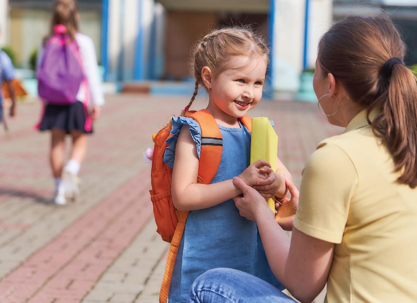 Nuôi con kiểu Nhật – chìa khoá vàng giúp cha mẹ nuôi dạy con yêu
