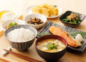 Phương pháp ăn dặm kiểu Nhật có thực sự tốt cho bé?
