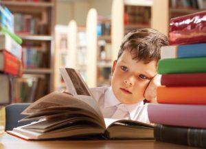 Bỏ túi 3 tuyệt chiêu dạy trẻ tư duy sáng tạo ngay từ khi còn bé