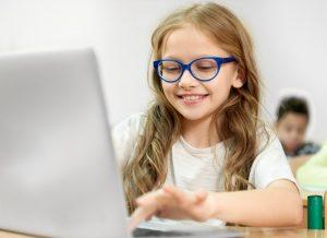 Cách giúp rèn luyện tư duy cho trẻ mầm non hiệu quả