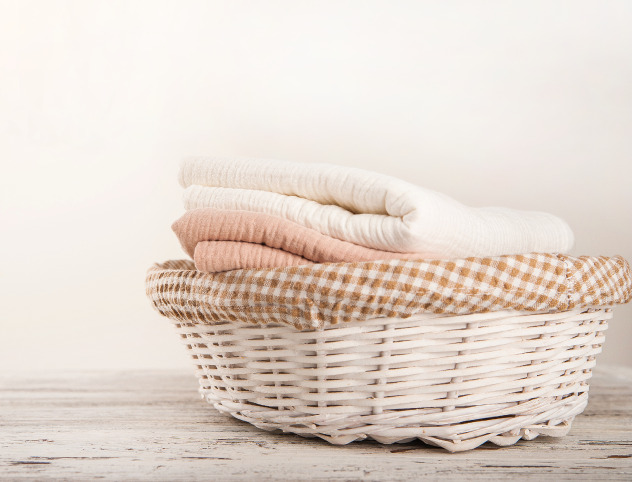 Sản phẩm giặt rửa nhiều bọt hay ít bọt thì tốt hơn?