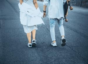 Chuyện vợ chồng- sau sinh 2 tháng quan hệ có sao không?