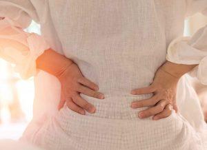 Sảy thai tự nhiên ở mẹ bầu có nguy hiểm không?