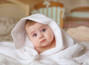 SLS, SLES là gì? Kiến thức quan trọng chăm sóc sức khỏe cho bé