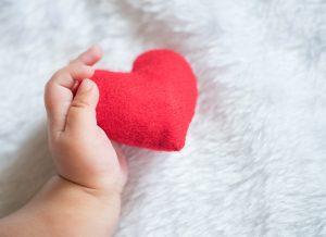Thông liên thất – Dị tật tim bẩm sinh thường gặp ở trẻ sơ sinh