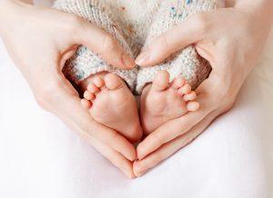 Giấy tờ và thủ tục xuất viện sau khi sinh cần có