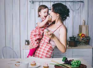 Thực đơn ăn dặm cho bé 10 tháng: 5 Món Siêu Ngon Cho Bé