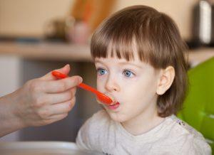 Thực đơn ăn dặm cho bé 9 tháng: Hỏi đáp
