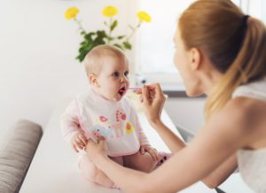 7 lưu ý quan trọng để xây dựng thực đơn cân bằng dinh dưỡng cho trẻ