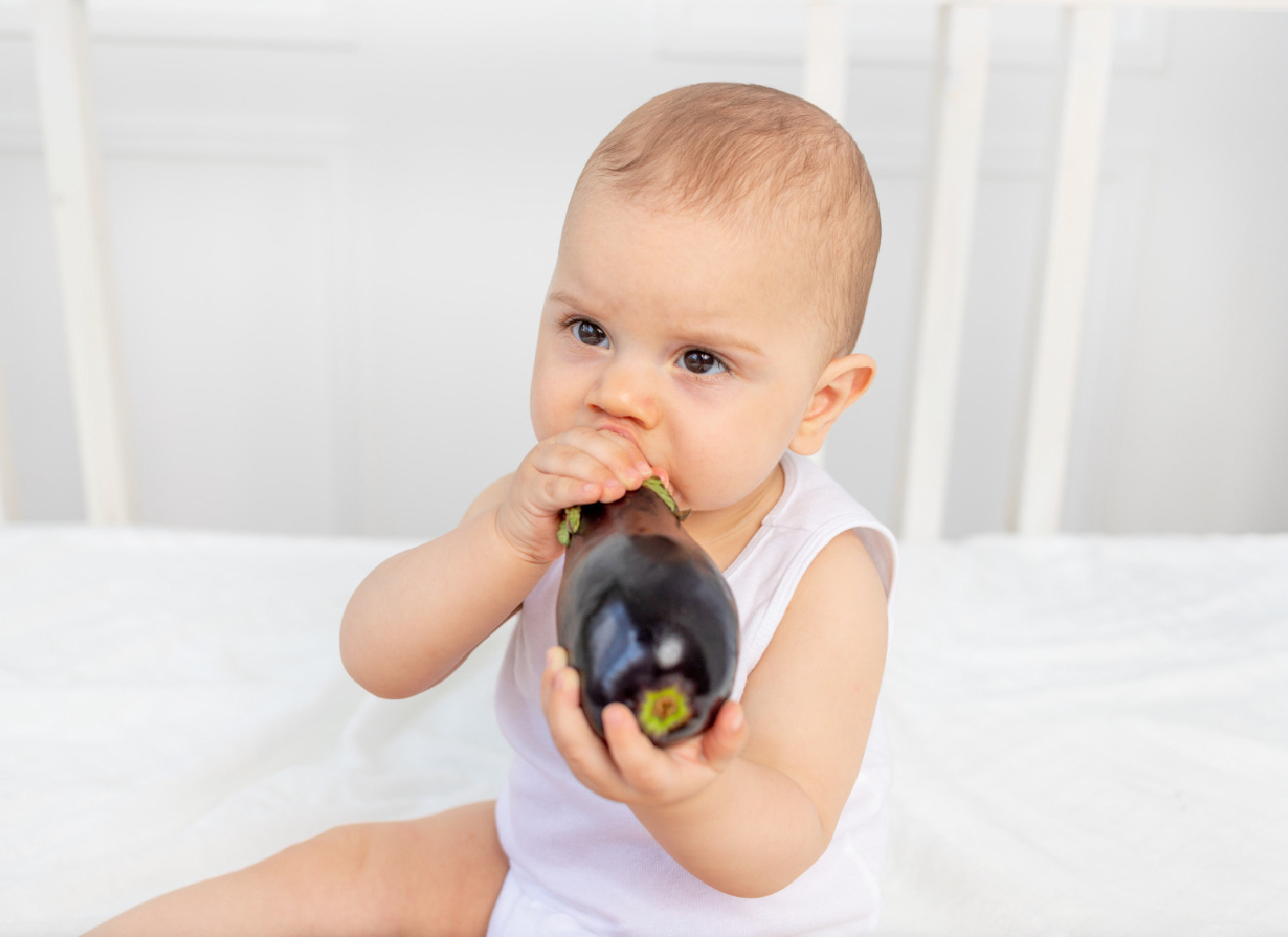 Gợi ý 10 thực đơn cho bé 2 tuổi đầy đủ dinh dưỡng