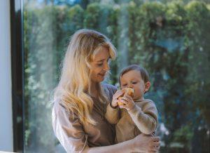 Thực đơn cho bé 22 tháng tuổi: tiêu chuẩn, chế độ, gợi ý