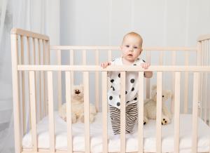 Chuẩn bị thực đơn cho bé 8 tháng bị táo bón