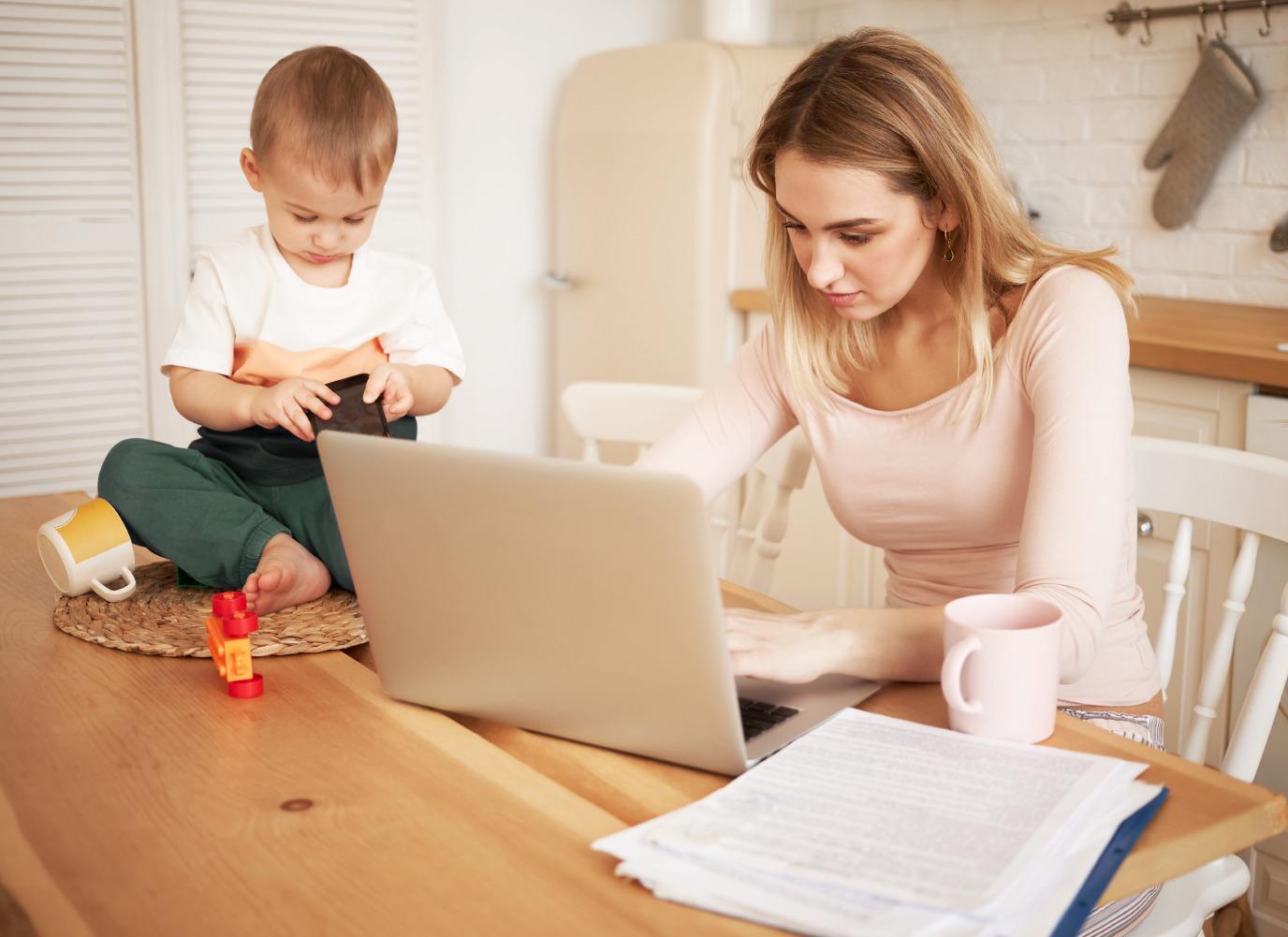 Trẻ chậm nói: Dấu hiệu nhận biết và cách khắc phục hiệu quả nhất