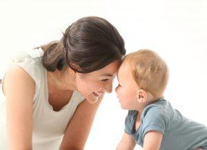 Trẻ sơ sinh bị sốt – Nguyên nhân và cách hạ sốt nhanh hiệu quả