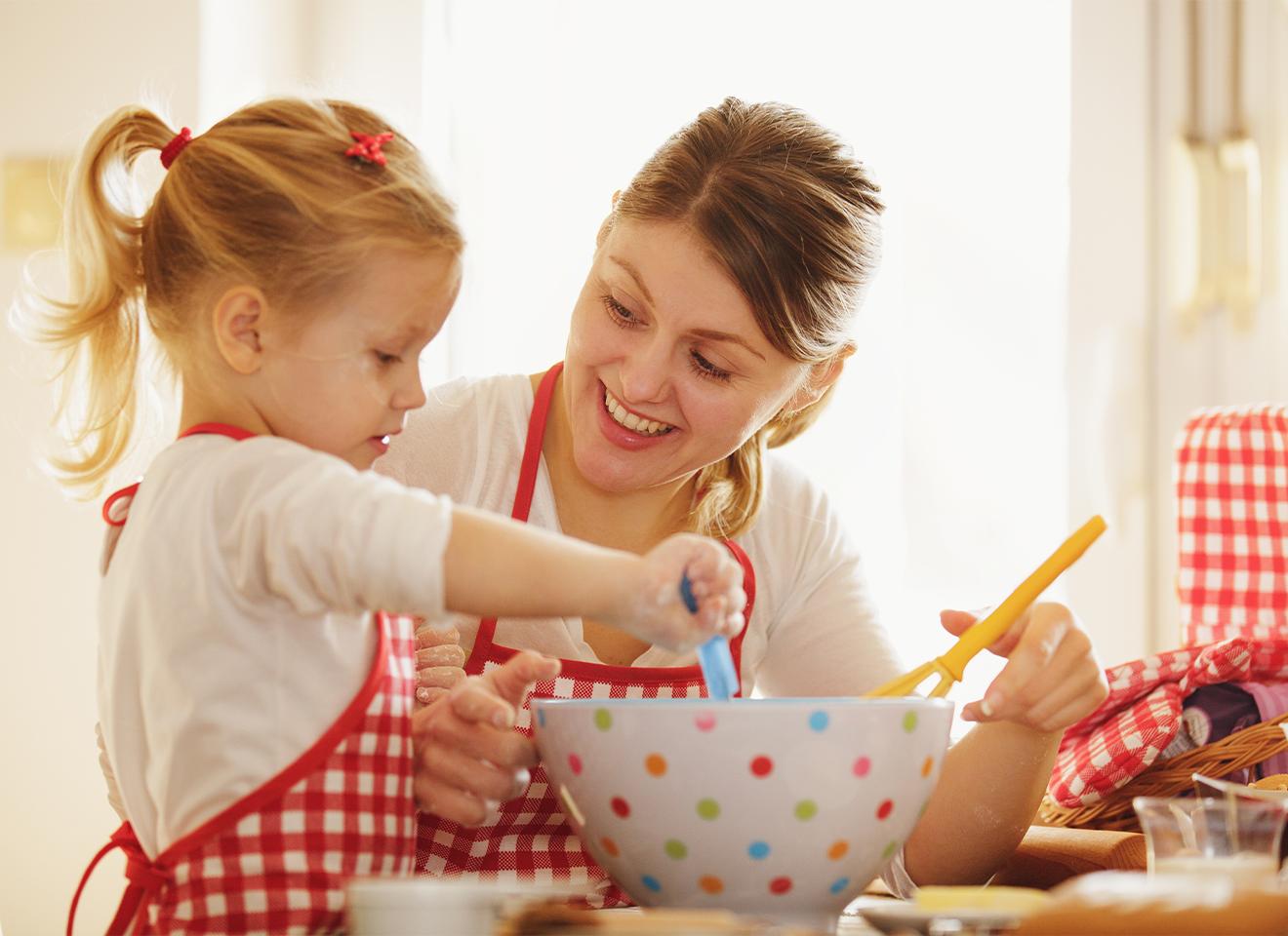 Top trò chơi cho bé 4 tuổi giúp bé phát triển toàn diện