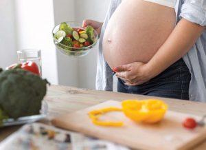 Tuần thai thứ 26 có sự phát triển thế nào ? Cùng tìm hiểu !