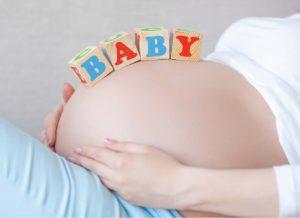 Thai nhi tuần thứ 30 và lời khuyên dành cho mẹ bầu