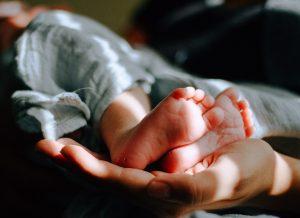 Tuần thai thứ 39 và những vấn đề cần quan tâm