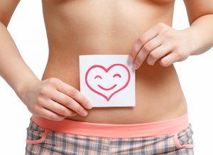 Tuần thai thứ 4 và sự phát triển của thai nhi