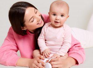 Top 8 Vitamin cần bổ sung cho trẻ biếng ăn
