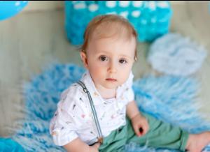 Vitamin D cho bé 2 tuổi và những điều mẹ cần biết