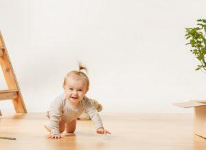 Đánh giá những loại Vitamin D cho trẻ sơ sinh: loại nào tốt nhất