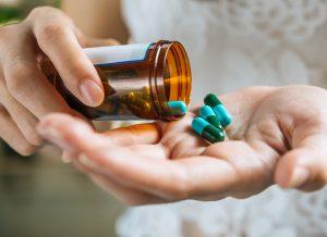 Những loại Vitamin sau sinh tốt và đầy đủ các dưỡng chất cho mẹ
