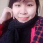 Mẹ Bùi Hồng Nhung