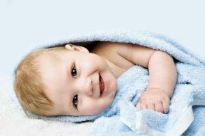 Bé 1 tuổi bú bao nhiêu là đủ: Lưu Ý Dành Cho Mẹ