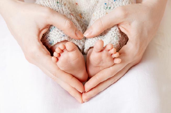 bÉ 3 thÁng nẶng bao nhiÊu kg lÀ vỪa ĐỦ tiÊu chuẨn - mamamy