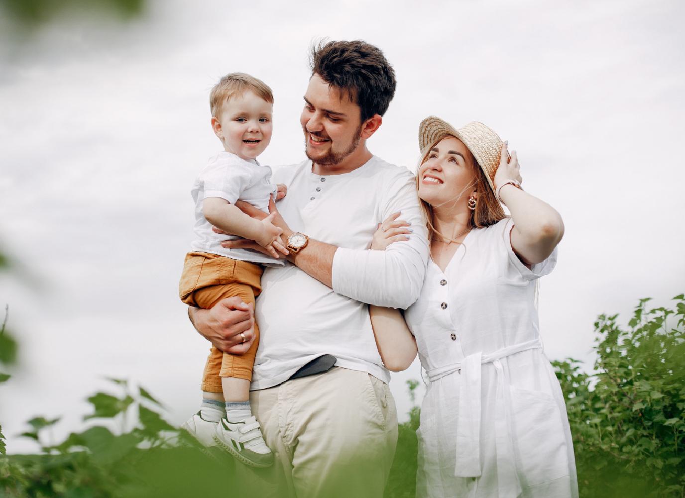 Bí quyết giao tiếp trong hôn nhân: Những điều chồng không biết nếu như mẹ không nói