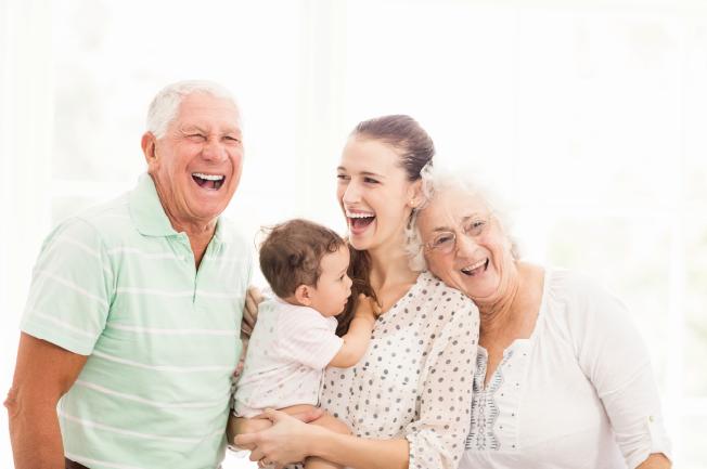 Sống chung với gia đình chồng – Nỗi lo của nhiều chị em