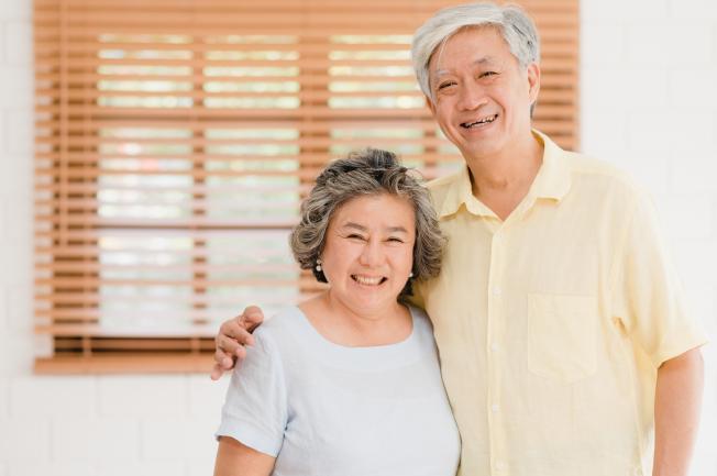 Xây dựng mối quan hệ với các thành viên trong gia đình