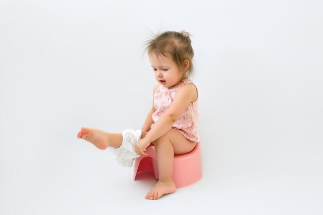 Làm gì khi bé bị tiêu chảy?