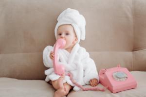 4 phương pháp giải quyết tình trạng trẻ 2 tuổi chưa biết nói