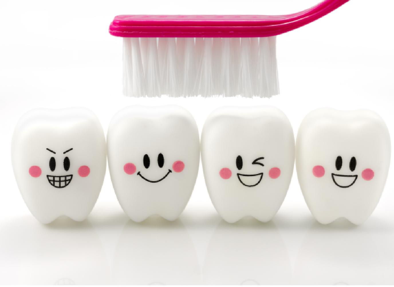 Trẻ 5 tháng mọc răng có được xem là sớm?