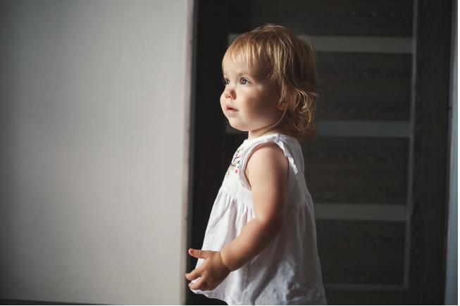 Khi nào trẻ 5 tuổi xì hơi nhiều cần đi khám?