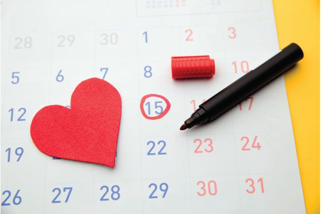 Ngày dự sinh IVF phụ thuộc nhiều vào ngày chuyển phôi