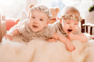 Mang song thai – 4 yếu tố và 2 phương pháp hiệu quả cho mẹ
