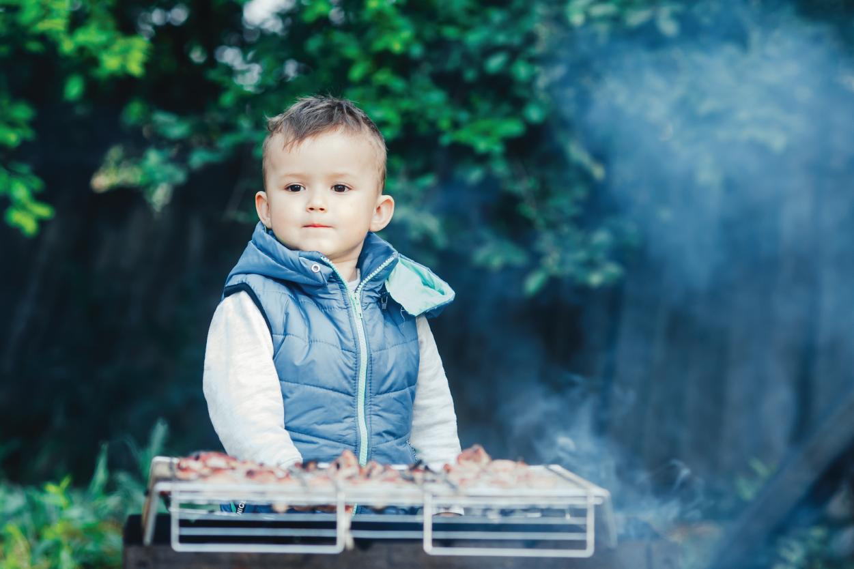 Bé 2 tuổi ăn bao nhiêu thịt một ngày: Lời khuyên chuyên gia