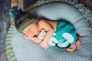TOP 10+ gối ôm cho bé ngủ ngon, an toàn, thiết kế dễ thương