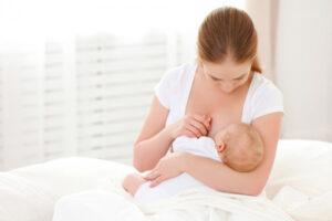 Giúp mẹ hết sữa với 9 cách Khoa học, siêu An toàn, hiệu quả