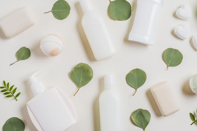 Trên thị trường có vô vàn những thương hiệu sản phẩm nước rửa bình sữa khác nhau
