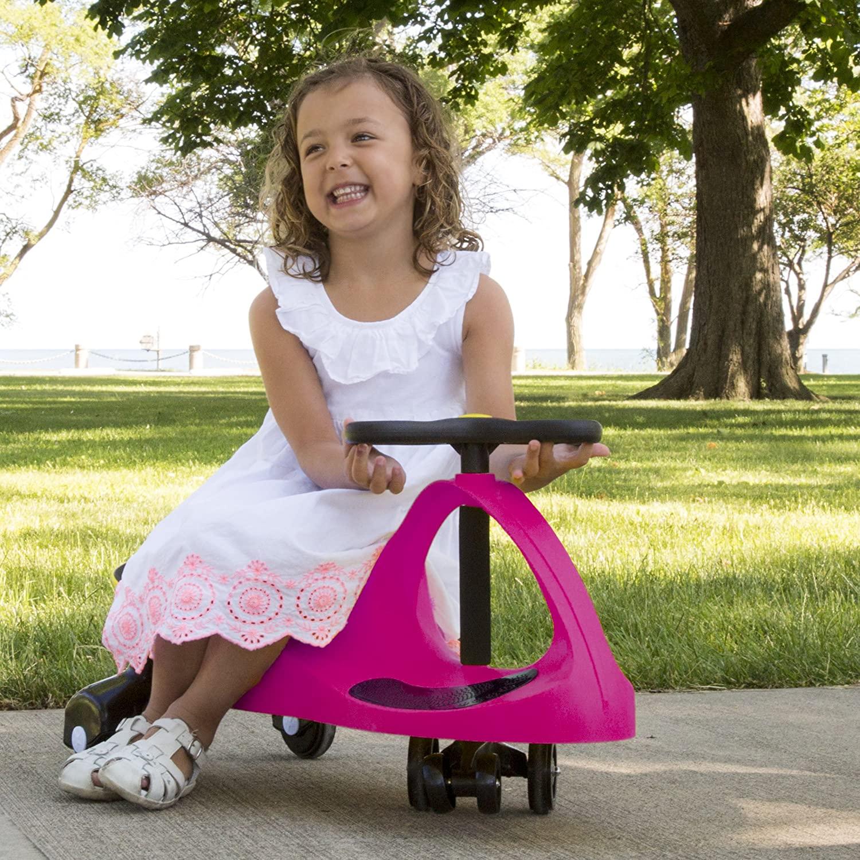 Xe cưỡi lắc lư Lil 'Rider dành cho bé 2 tuổi