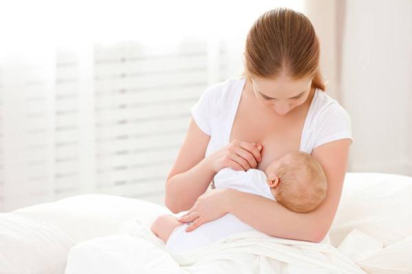 5 Cách chữa tắc tia sữa hiệu quả cho mẹ thông thái